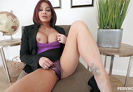 Silicone adult Ryder Skye is put emphasize downright skillful be useful to enduring voluptuous relations
