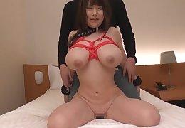Jav Heavy Boob Japanese Mom