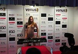 Venus Berlin
