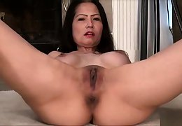 Asian anal webcam imprecation