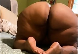Amateur is banged with reference to the ass with an increment of facialled