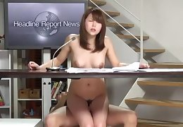 Incredible Japanese Model Nonoka Momose In Exotic Blowjob, Squirting Jav Chapter